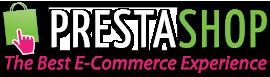 Formation E-commerce à Limoges  et partout en Limousin ! Disponible en Haute-Vienne, Corrèze et Creuse