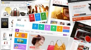 Formation PRESTASHOP, créer un site marchand, le E-commerce simple votre boutique en-ligne. Formation à Limoges et partout en Limousin ! Disponible en Haute-Vienne, Corrèze et Creuse