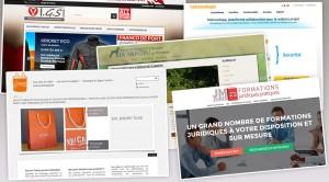Formation Wordpress, créer un site internet et l'administrer, le E-commerce simple avec WooCommerce pour votre boutique en-ligne. Formation à Limoges et partout en dans le Grand Sud-Ouest ! Disponible en Haute-Vienne, Corrèze et Creuse