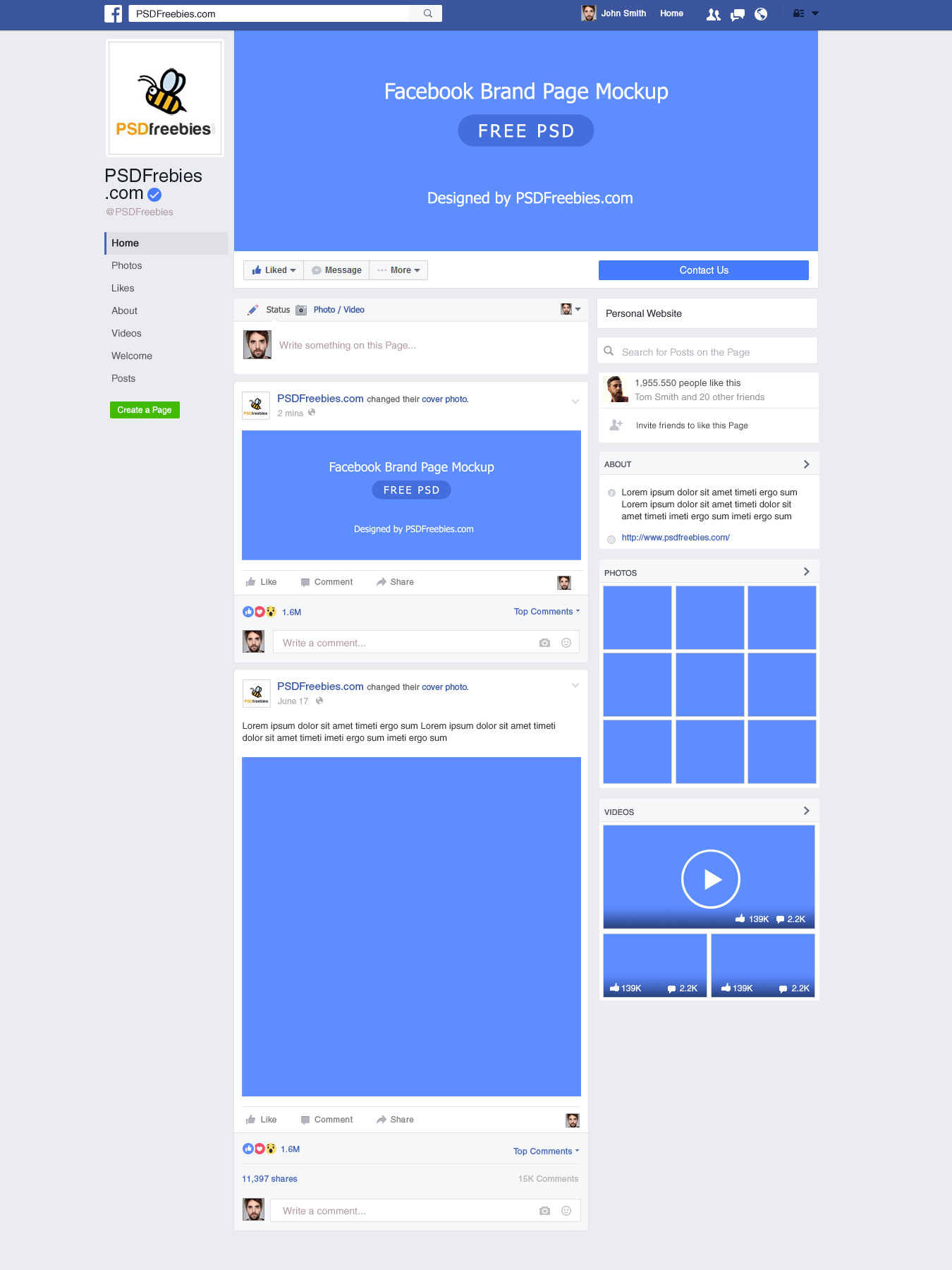 facebook-new-brand-page-2016-mockup